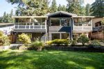 Main Photo: 2387 HYANNIS Drive in North Vancouver: Blueridge NV House for sale : MLS®# R2312625