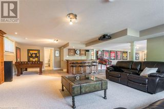 Photo 24: 258 FLINDALL Road in Quinte West: House for sale : MLS®# 40148873