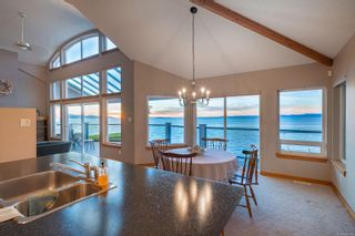 Photo 10: 311 Hall Rd in : PQ Qualicum Beach House for sale (Parksville/Qualicum)  : MLS®# 885604