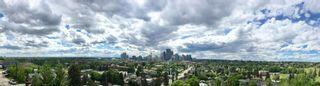 Photo 20: 227 13 Street NE in Calgary: Renfrew Semi Detached for sale : MLS®# A1089566