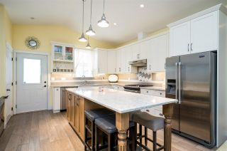 """Photo 21: 4537 SADDLEHORN Crescent in Langley: Salmon River House for sale in """"Salmon River"""" : MLS®# R2553970"""