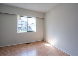 Photo 24: 6461 ELWELL Street in Burnaby: Highgate House for sale (Burnaby South)  : MLS®# R2561803