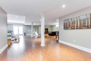 Photo 32: 2453 Old Carriage Road in Mississauga: Erindale House (2-Storey) for sale : MLS®# W5142877