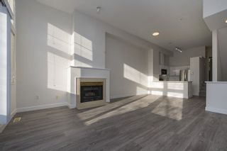 Photo 6: 4 3582 SE MARINE DRIVE in The Sierra: Champlain Heights Townhouse for sale ()  : MLS®# R2521347