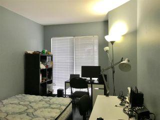 """Photo 8: 202 5500 ARCADIA Road in Richmond: Brighouse Condo for sale in """"REGENCY VILLA"""" : MLS®# R2159326"""