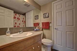 Photo 13: 2108 92 Crystal Shores Road: Okotoks Apartment for sale : MLS®# A1068226