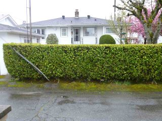 Photo 2: 3505 E 45TH Avenue in Vancouver: Killarney VE House for sale (Vancouver East)  : MLS®# R2053752