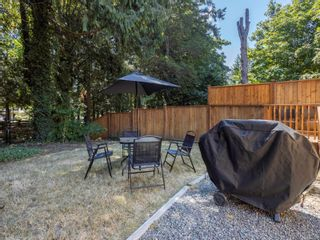 Photo 66: 1013 Sluggett Rd in : CS Brentwood Bay House for sale (Central Saanich)  : MLS®# 882753
