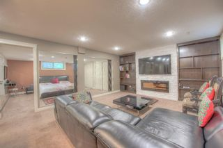 Photo 22: 261 Panatella Boulevard NW in Calgary: Panorama Hills Detached for sale : MLS®# A1074078
