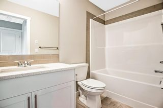 Photo 9: 5 1407 3 Street SE: High River Detached for sale : MLS®# A1116681