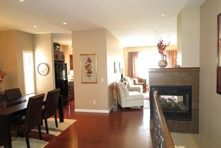 Photo 6: 5 Bridle Estates Road SW in Calgary: Bridlewood Semi Detached for sale : MLS®# A1120195