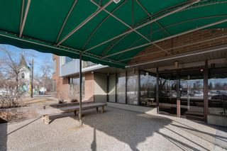 Photo 3: 360 310 8 Street SW in Calgary: Eau Claire Apartment for sale : MLS®# A1064376