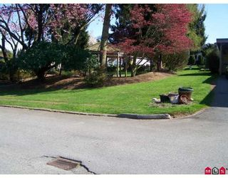 """Photo 7: 93 1884 MCCALLUM Road in ABBOTSFORD: Central Abbotsford Manufactured Home for sale in """"GARDEN VILLAGE"""" (Abbotsford)  : MLS®# F2908962"""