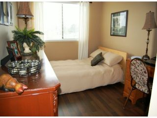 "Photo 7: # 508 31955 OLD YALE RD in Abbotsford: Abbotsford West Condo for sale in ""Evergreen Village"" : MLS®# F1311490"