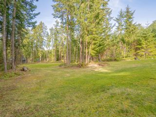 Photo 74: 2330 Rascal Lane in : PQ Nanoose House for sale (Parksville/Qualicum)  : MLS®# 870354