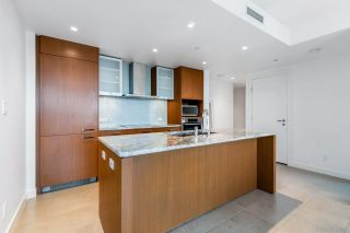 """Photo 6: 2405 1028 BARCLAY Street in Vancouver: West End VW Condo for sale in """"PATINA"""" (Vancouver West)  : MLS®# R2586531"""