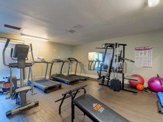 Photo 21: 703 1630 Quadra St in : Vi Central Park Condo for sale (Victoria)  : MLS®# 883352