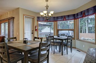 Photo 19: 338 Squirrel Street: Banff Detached for sale : MLS®# A1139166