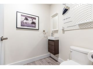 """Photo 17: 49 1195 FALCON Drive in Coquitlam: Eagle Ridge CQ Townhouse for sale in """"THE COURTYARDS"""" : MLS®# R2447677"""