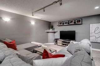 Photo 35: 23 Galbraith Drive SW in Calgary: Glamorgan Detached for sale : MLS®# A1062458