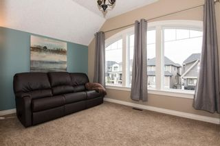 Photo 27: 231 COOPERS Hill SW: Airdrie Detached for sale : MLS®# A1085378
