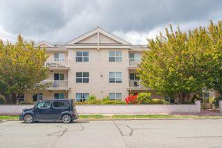 Photo 2: 107 321 McKinstry Rd in : Du East Duncan Condo for sale (Duncan)  : MLS®# 875162