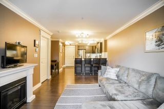 """Photo 17: 203 2268 SHAUGHNESSY Street in Port Coquitlam: Central Pt Coquitlam Condo for sale in """"Uptown Pointe"""" : MLS®# R2514157"""