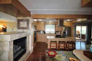 Photo 7: CARLSBAD WEST Manufactured Home for sale : 2 bedrooms : 7146 Santa Rosa #85 in Carlsbad