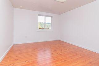 Photo 19: 5469 West Saanich Rd in : SW West Saanich House for sale (Saanich West)  : MLS®# 871135