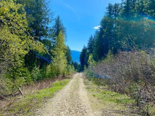 Photo 27: DL 1752 GIVEOUT CREEK FOREST SERVICE ROAD in Nelson: Vacant Land for sale : MLS®# 2458886