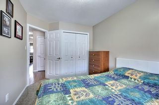 Photo 7: 207 SOUTH FRONT Street in Pense: Residential for sale : MLS®# SK852626