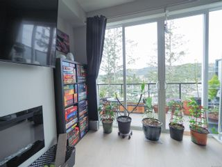 Photo 12: 944 Warbler Close in : La Happy Valley Row/Townhouse for sale (Langford)  : MLS®# 874281