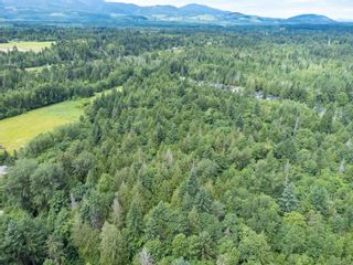 Photo 18: 2555 Cumberland Rd in Courtenay: CV Courtenay City Unimproved Land for sale (Comox Valley)  : MLS®# 879243