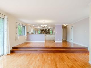 Photo 20: 530 Noowick Rd in : ML Mill Bay House for sale (Malahat & Area)  : MLS®# 877190