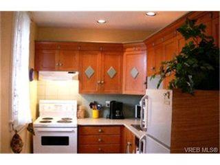 Photo 2:  in VICTORIA: Es Old Esquimalt Condo for sale (Esquimalt)  : MLS®# 422072
