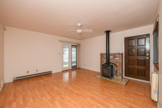 Photo 22: 627 23rd St in : CV Courtenay City House for sale (Comox Valley)  : MLS®# 874464
