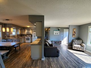 Photo 6: 373 5th Avenue West in Unity: Residential for sale : MLS®# SK819477
