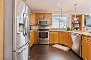 Photo 7: 35161 CHRISTINA Place in Abbotsford: Abbotsford East House for sale : MLS®# R2562778