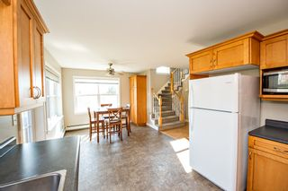 Photo 12: 50 Whitehall Crescent in Dartmouth: 17-Woodlawn, Portland Estates, Nantucket Residential for sale (Halifax-Dartmouth)  : MLS®# 202020073