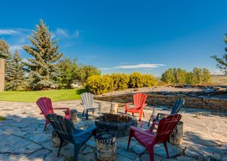 Photo 26: 45 Emerald Bay Drive in Rural Rocky View County: Rural Rocky View MD Detached for sale : MLS®# A1148502