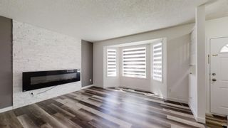 Photo 8: 740 JOHNS Road in Edmonton: Zone 29 House for sale : MLS®# E4250629