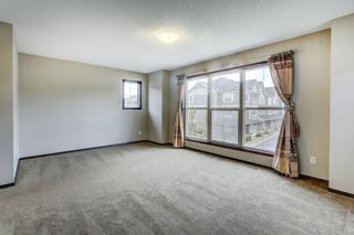 Photo 22: 122 Panatella Way NW in Calgary: Panorama Hills Detached for sale : MLS®# A1147408