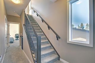 Photo 22: 4514 73 Street NW in Calgary: Bowness Row/Townhouse for sale : MLS®# A1081394