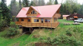 Photo 9: 48500 118 Highway: Granisle Business with Property for sale (Burns Lake (Zone 55))  : MLS®# C8038516