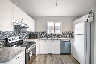 Photo 8: 125 Martin Crossing Way NE in Calgary: Martindale Detached for sale : MLS®# A1117309
