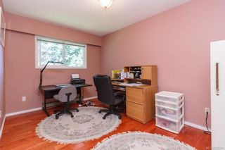 Photo 9: 2957 HUMPBACK Rd in Langford: La Goldstream House for sale : MLS®# 726381