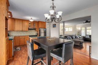 Photo 7: 14370 68B Avenue in Surrey: East Newton House for sale : MLS®# R2442465