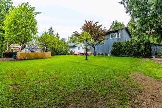 Photo 35: 3937 201 Street in Langley: Brookswood Langley House for sale : MLS®# R2576675