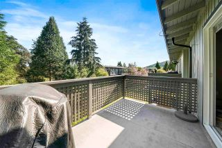 Photo 19: 243 202 WESTHILL Place in Port Moody: College Park PM Condo for sale : MLS®# R2575361