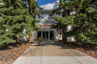 Photo 1: 113 7327 118 Street in Edmonton: Zone 15 Condo for sale : MLS®# E4260423